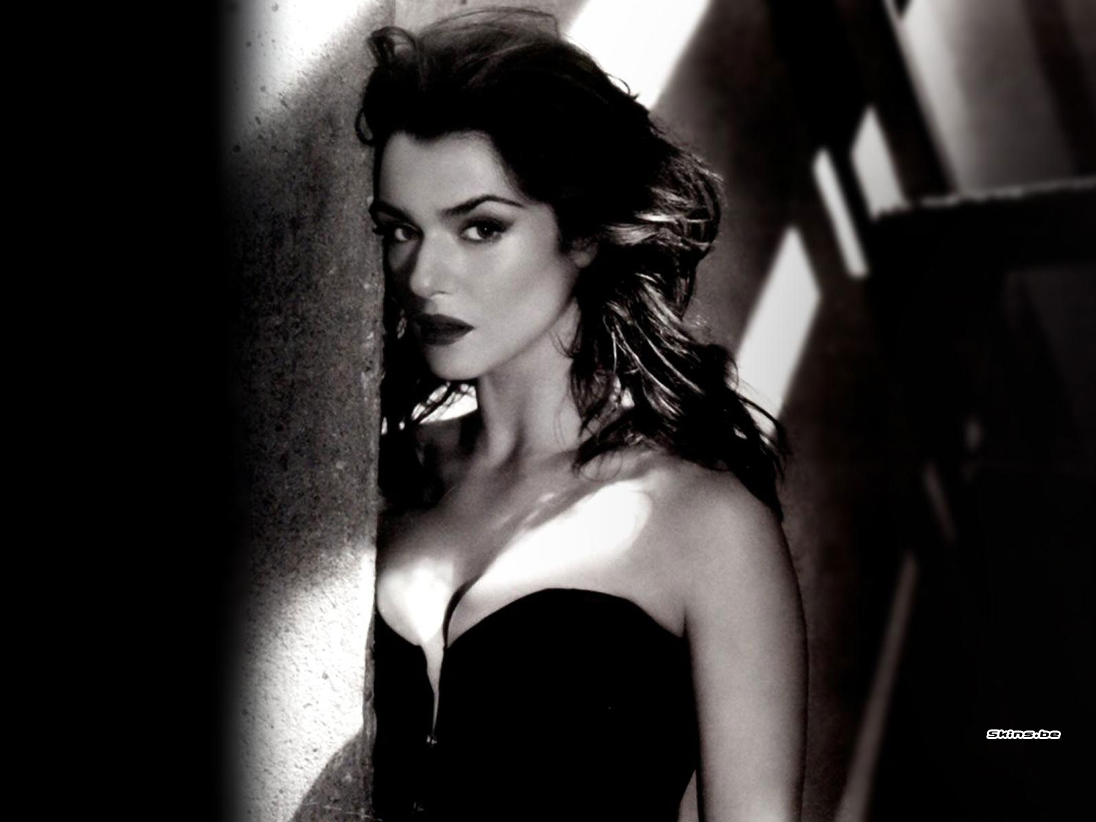 Rachel Weisz wallpaper (#22600)
