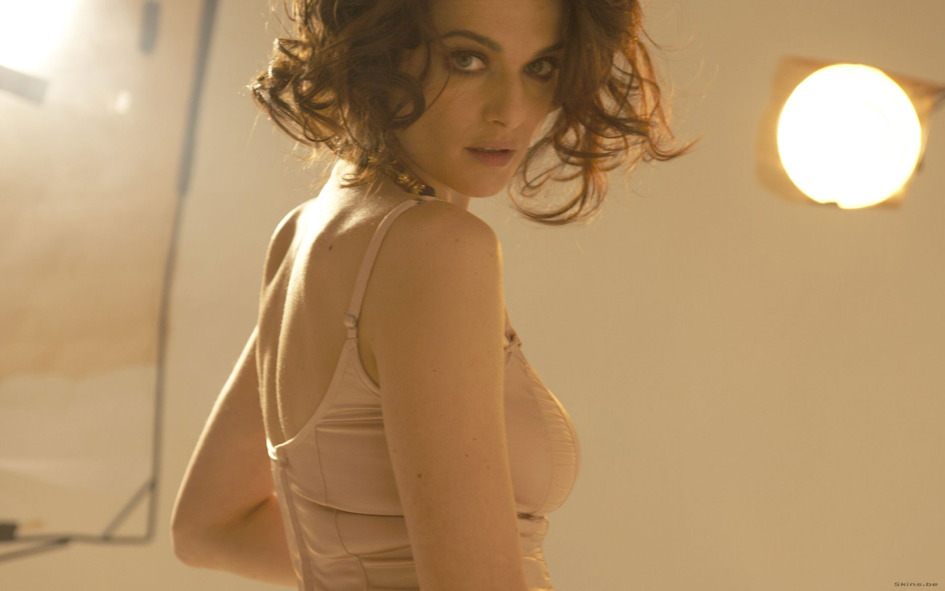 Rachel Weisz wallpaper (#24286)