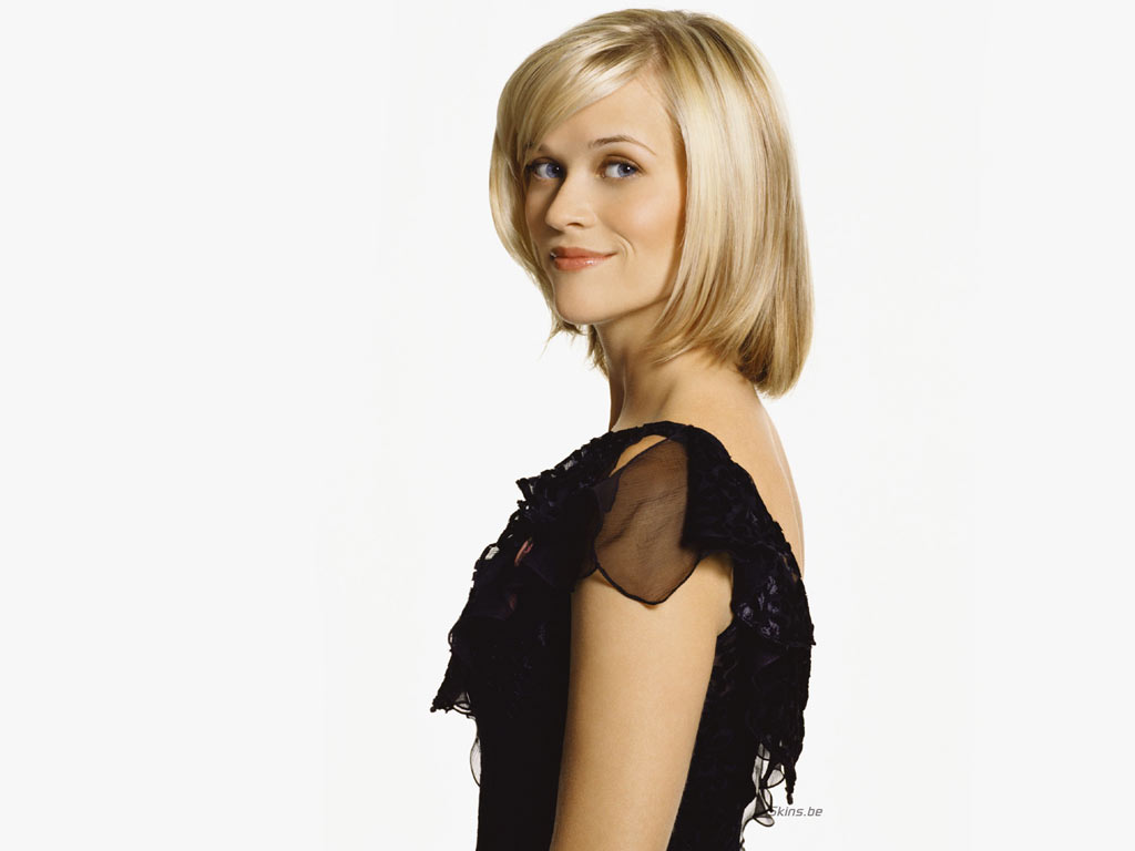 Reese Witherspoon wallpaper (#19005)