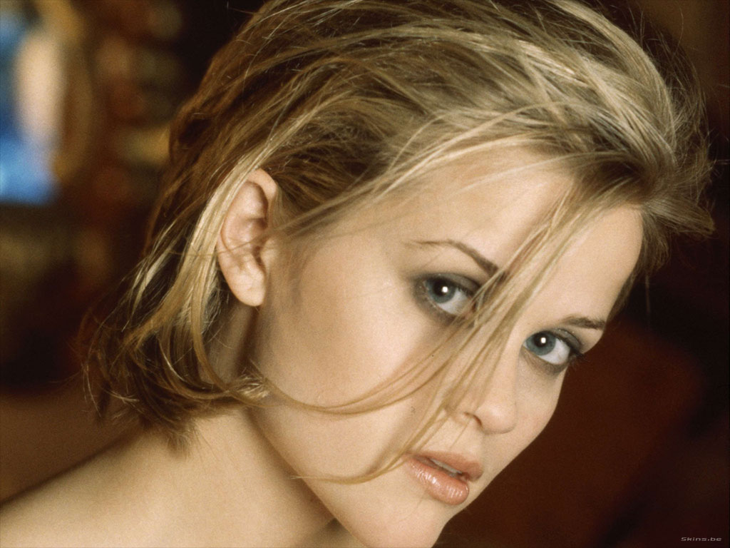 Reese Witherspoon wallpaper (#24053)