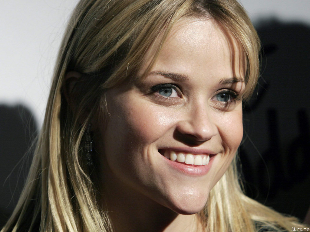 Reese Witherspoon wallpaper (#30342)