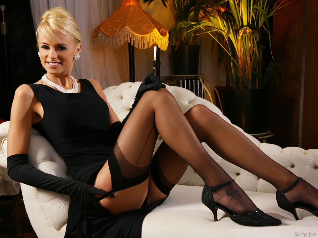 Rhian Sugden wallpaper (#38092)