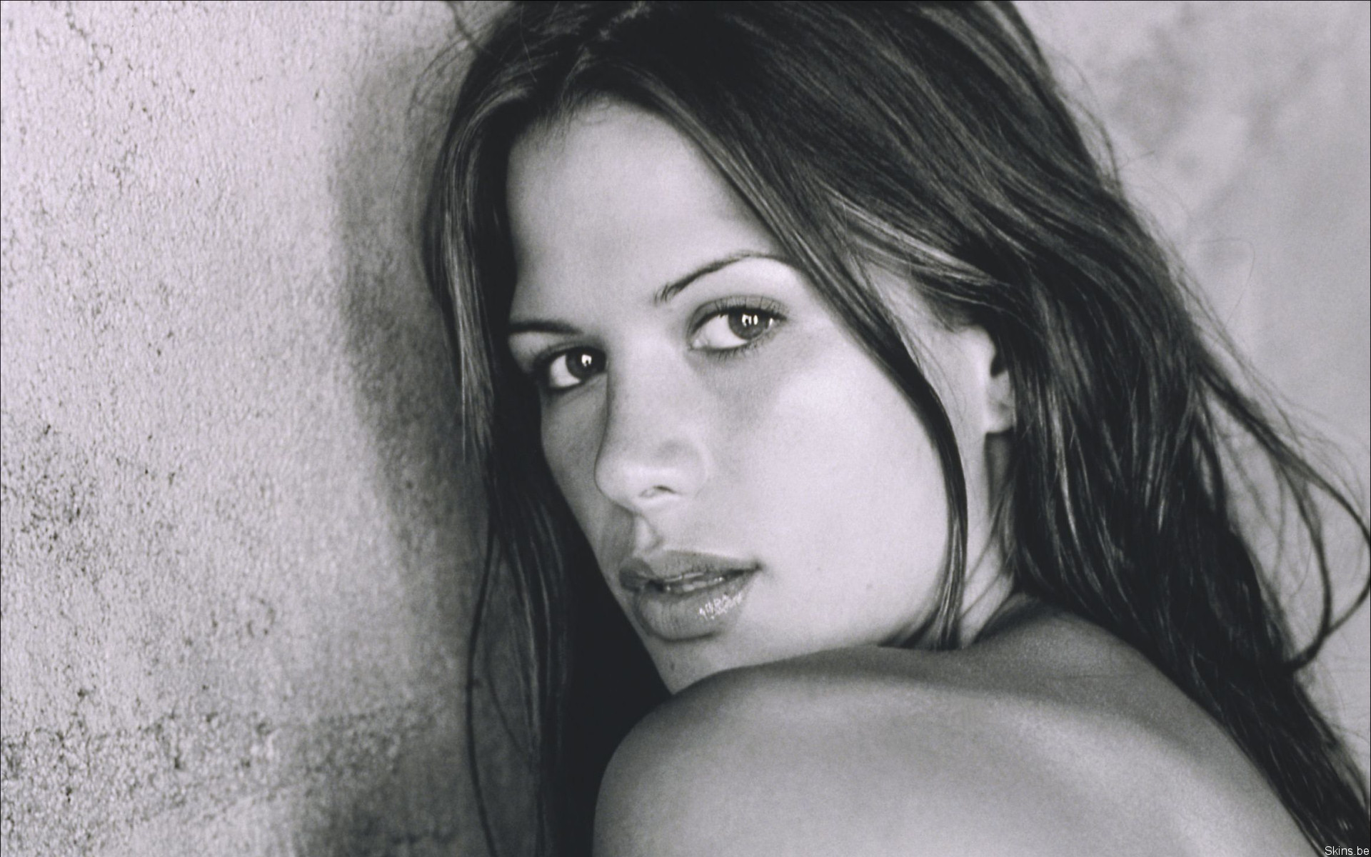 Rhona Mitra wallpaper (#28515)