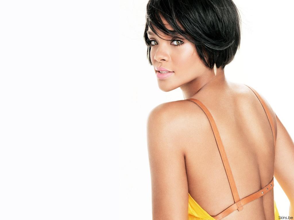 Rihanna wallpaper (#30645)