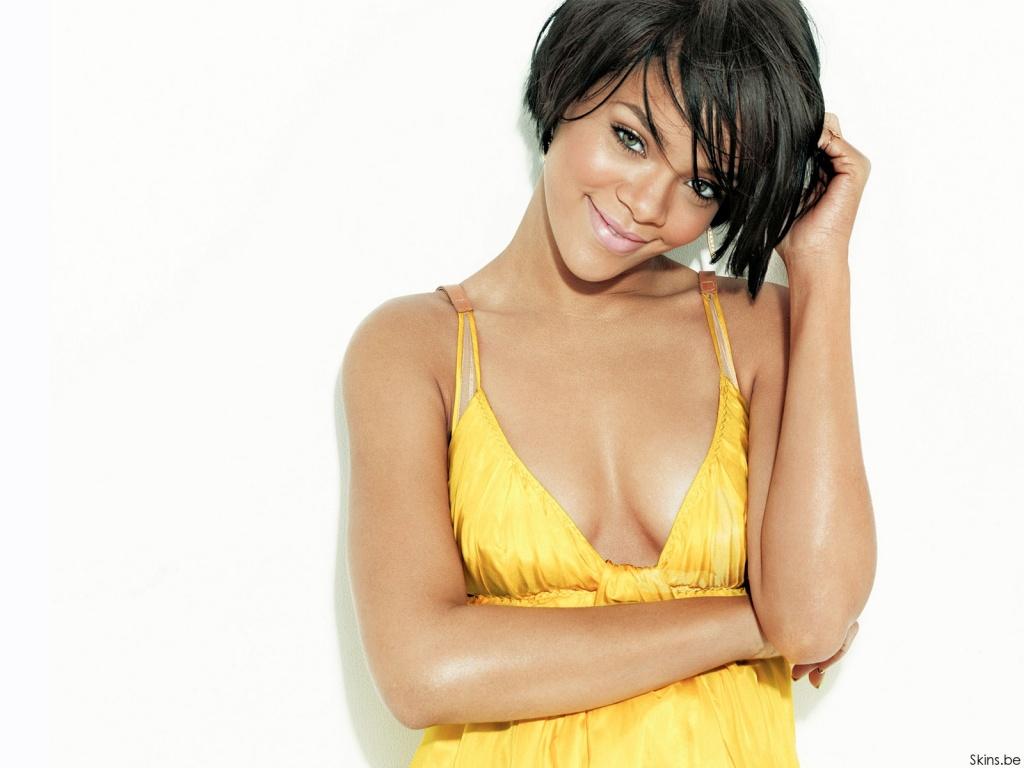 Rihanna wallpaper (#30647)