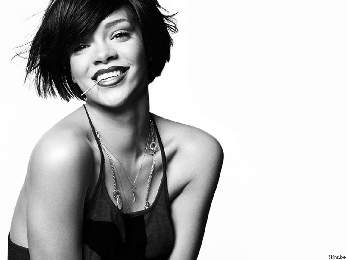 Rihanna wallpaper (#29987)
