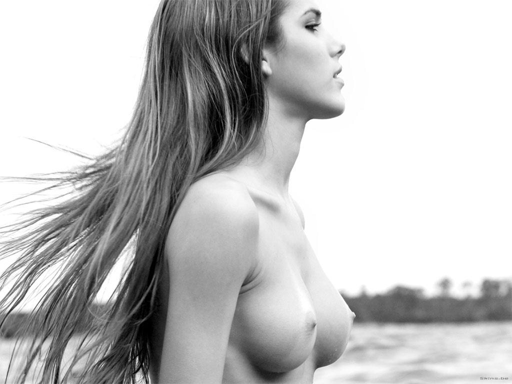 roberta murgo ass nude