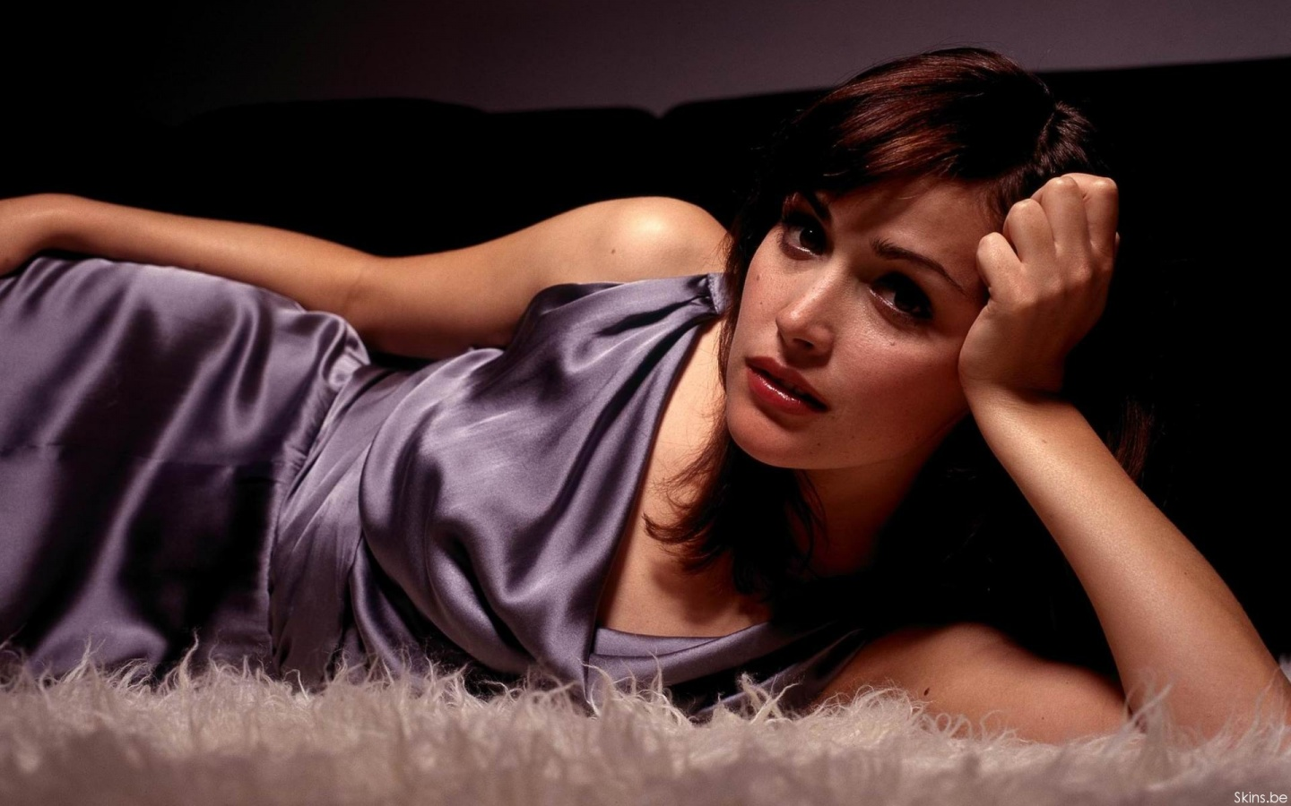 Rose Byrne wallpaper (#30046)