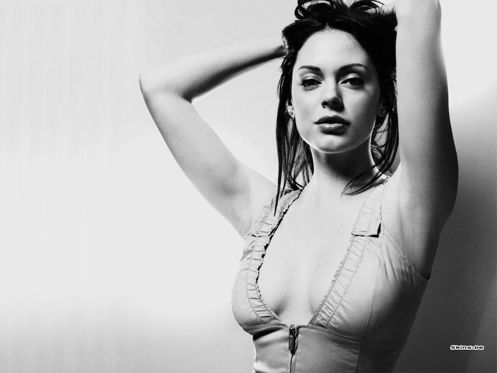 http://wallpapers.skins.be/rose-mcgowan/rose-mcgowan-1024x768-22040.jpg