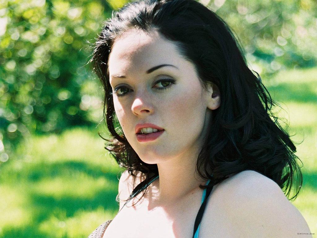голи фото красивых девушек
