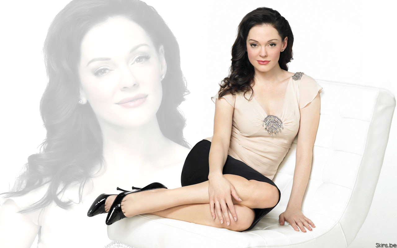Rose McGowan wallpaper (#30940)