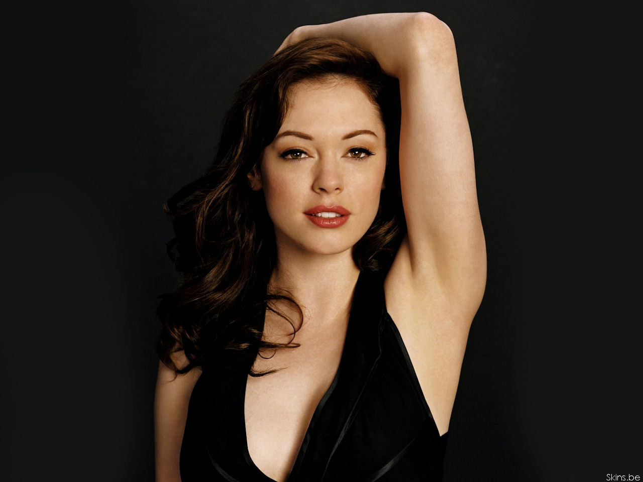 Rose McGowan wallpaper (#29165)