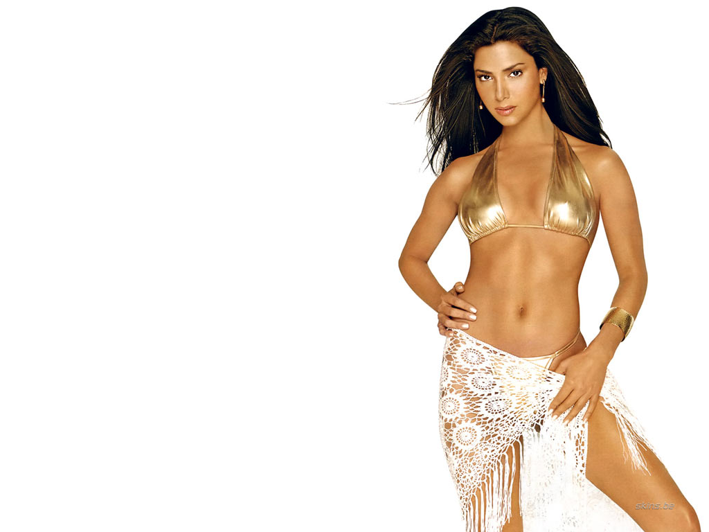 Roselyn Sanchez wallpaper (#18251)
