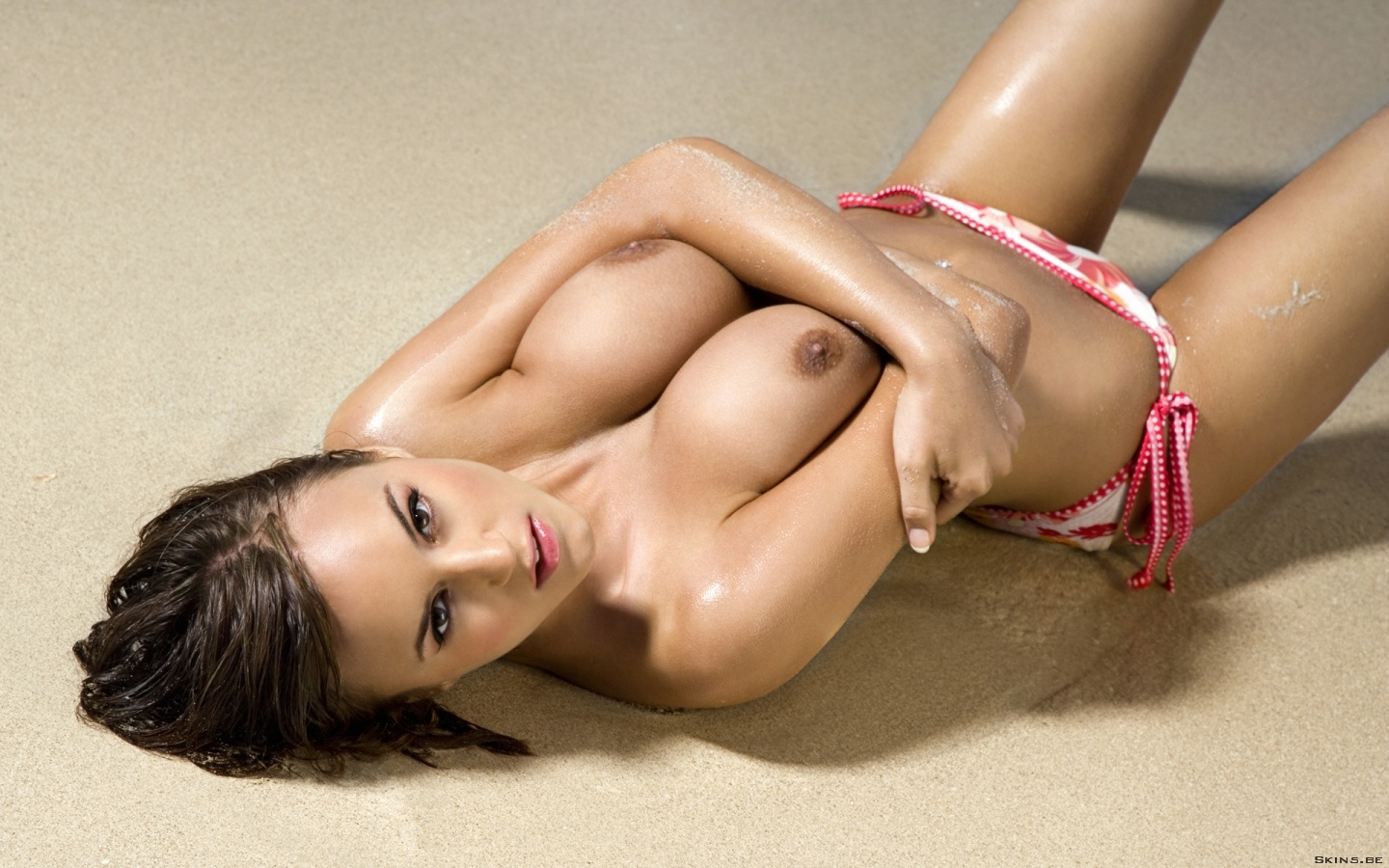 Rosie Jones wallpaper (#41293)