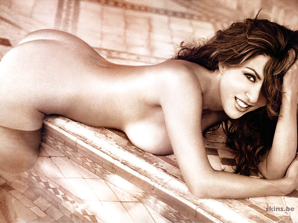 Сабрина маленькая порно фото 22 фотография