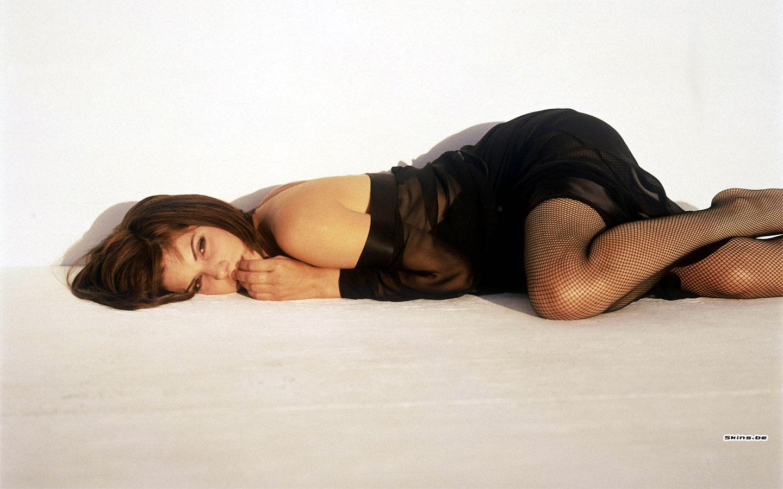 Sandra Bullock wallpaper (#22327)