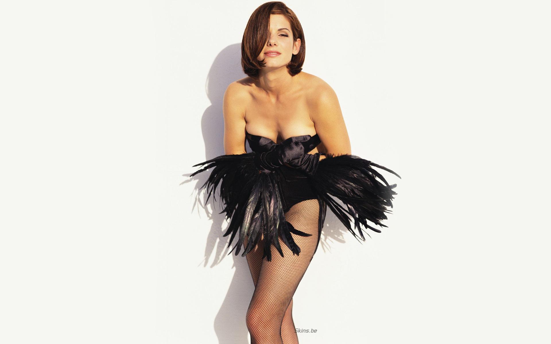 Sandra model nude pics nackt scene