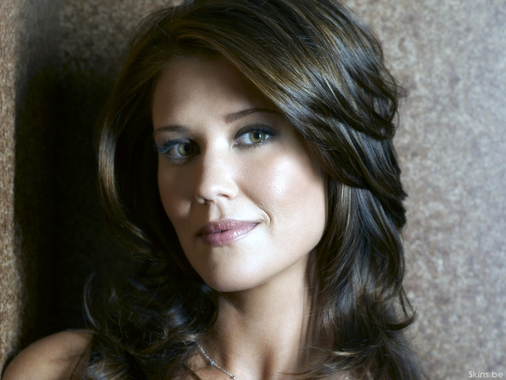 sarah lancaster 1024x768 34836 Click This to Visit Best Love Quotes and Inspirational Sayings