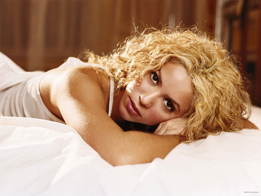 http://wallpapers.skins.be/shakira/shakira-1024x768-23896.jpg