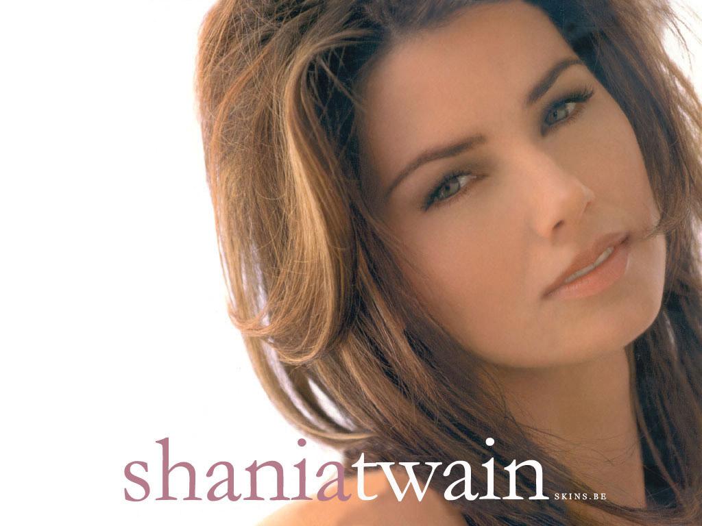 Shania Twain wallpaper (#3086)