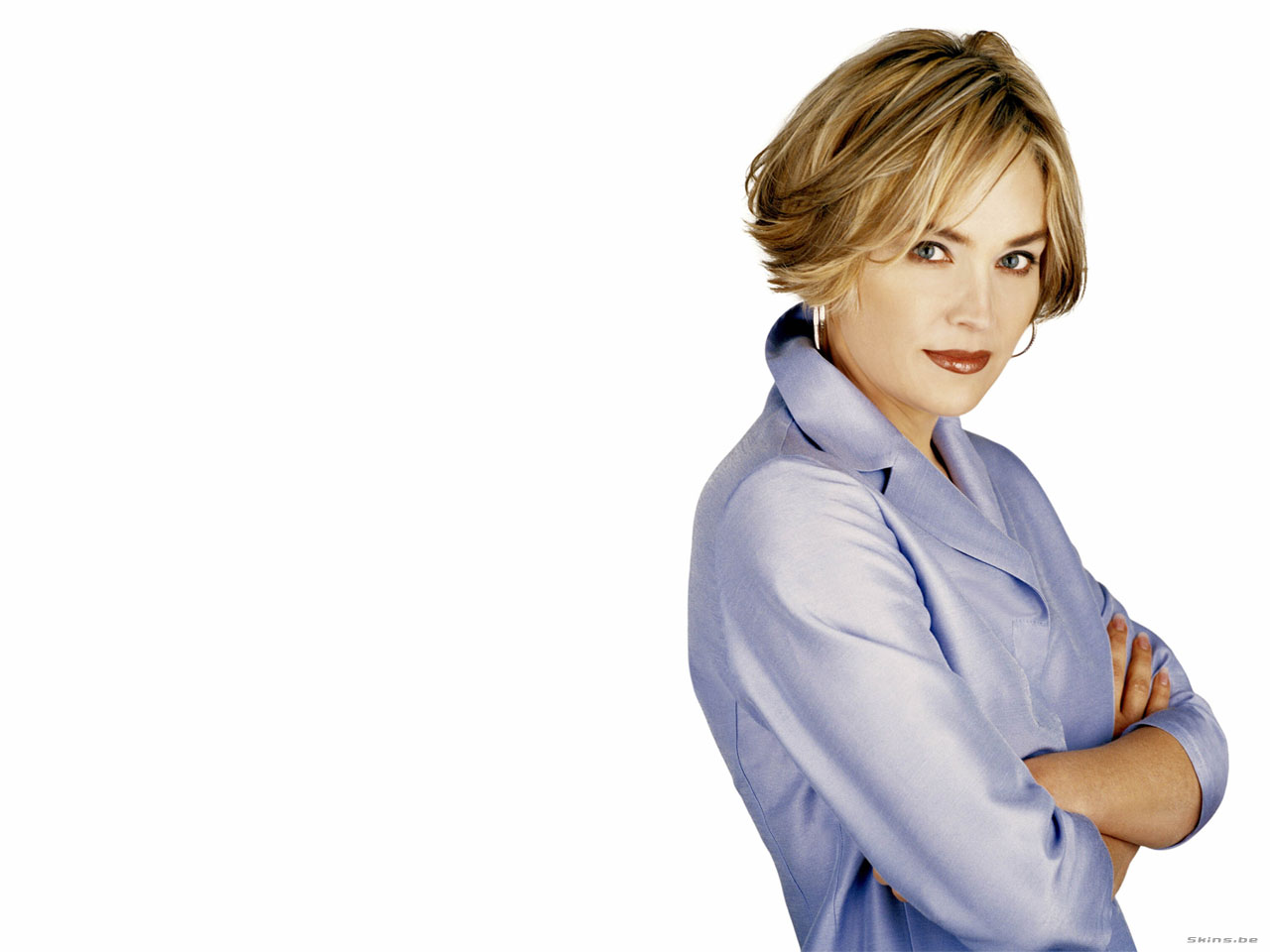 Sharon Stone wallpaper (#25116)