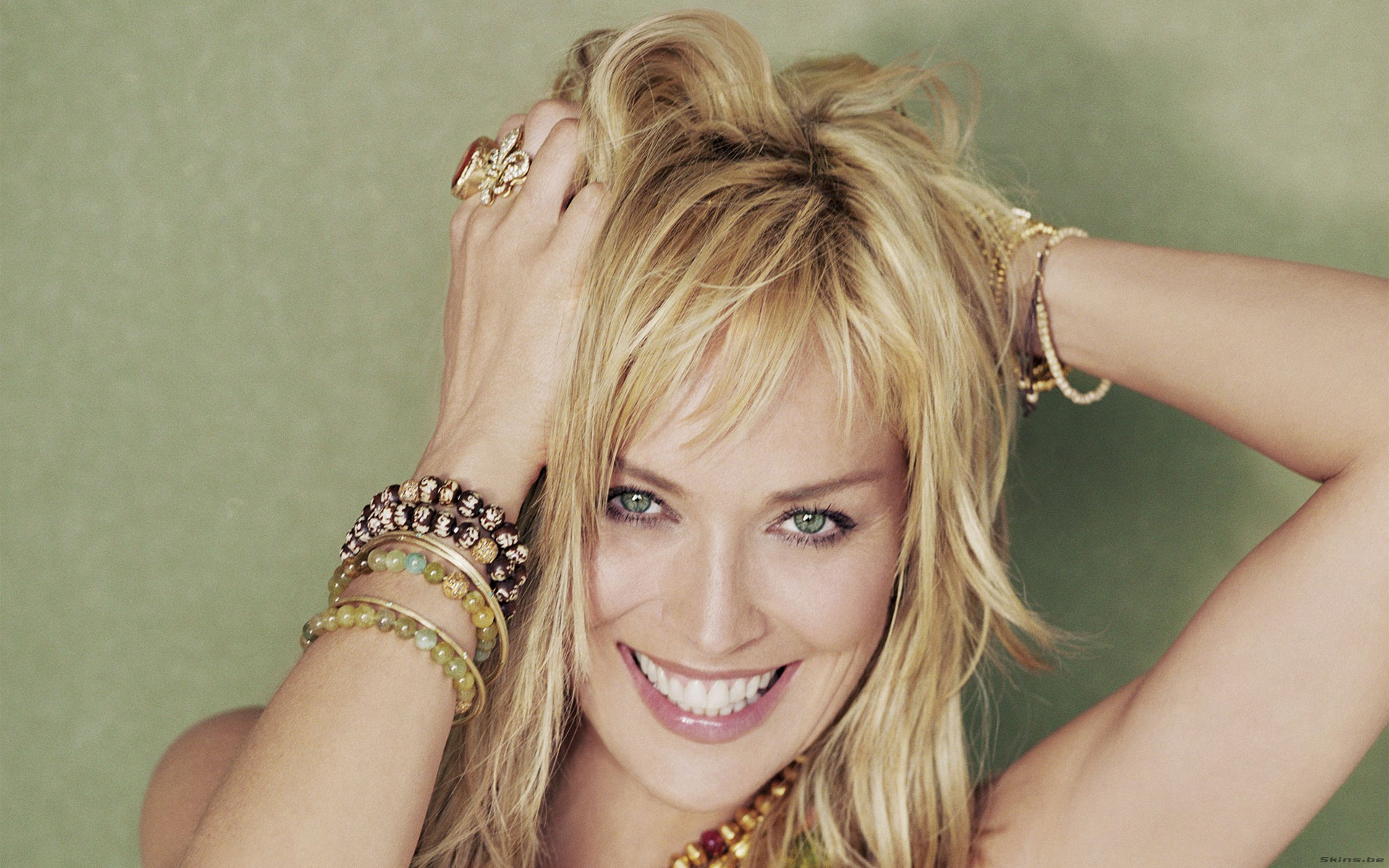 Sharon Stone wallpaper (#24638)