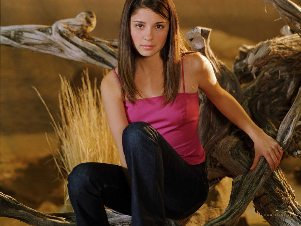 Shiri Appleby wallpaper (#3111)