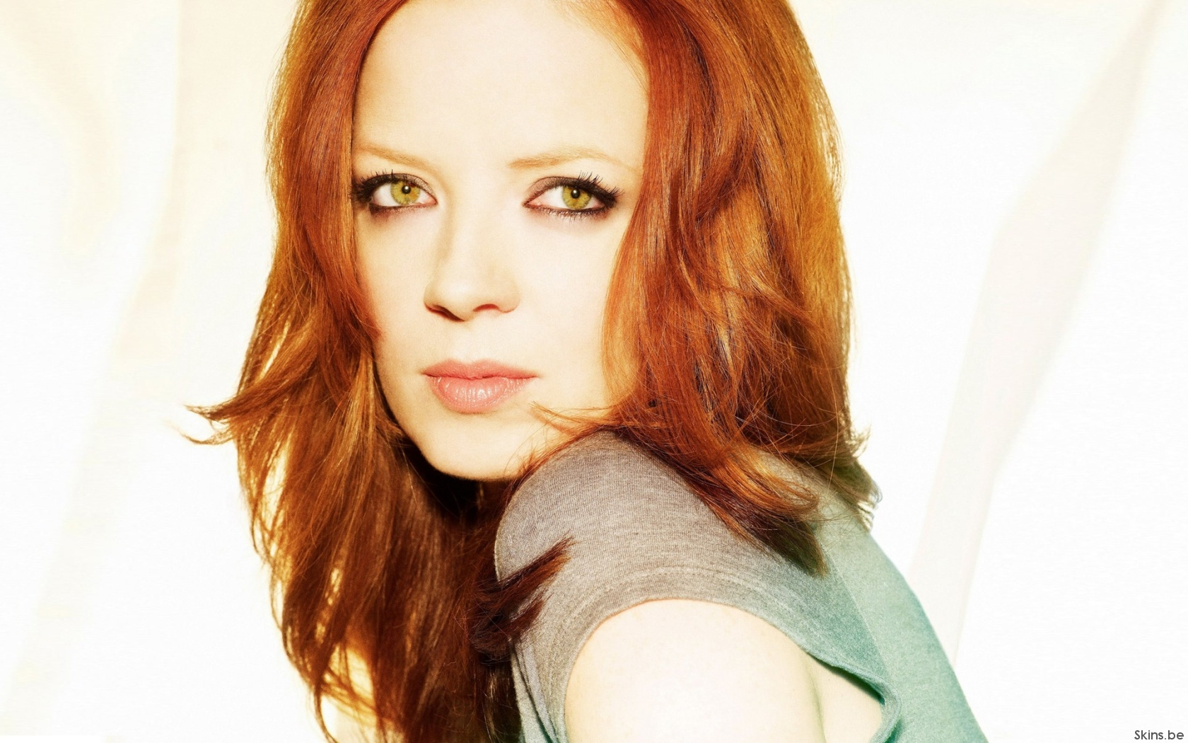 Shirley Manson wallpaper (#38580)
