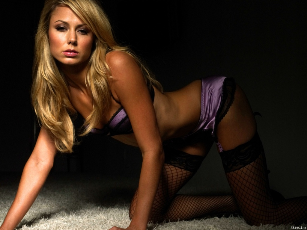 stacy keibler 1440x900 wallpapers - photo #14