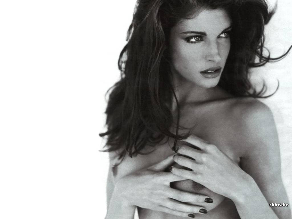 Stephanie Seymour wallpaper (#5327)