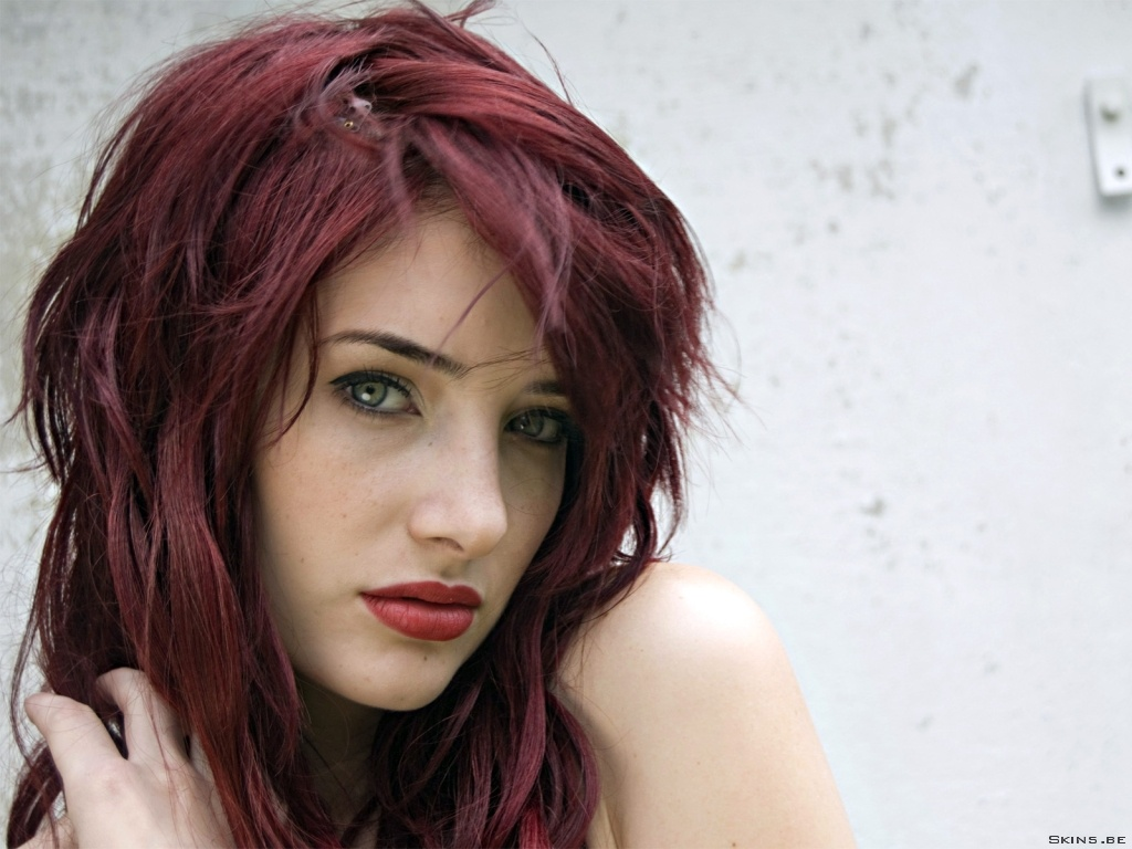 Susan Coffey wallpaper (#39148)