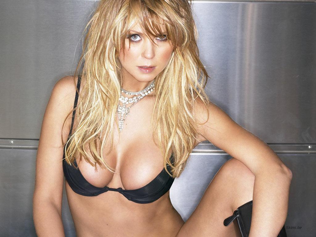 Tara Reid nackt, Nacktbilder, Playboy,