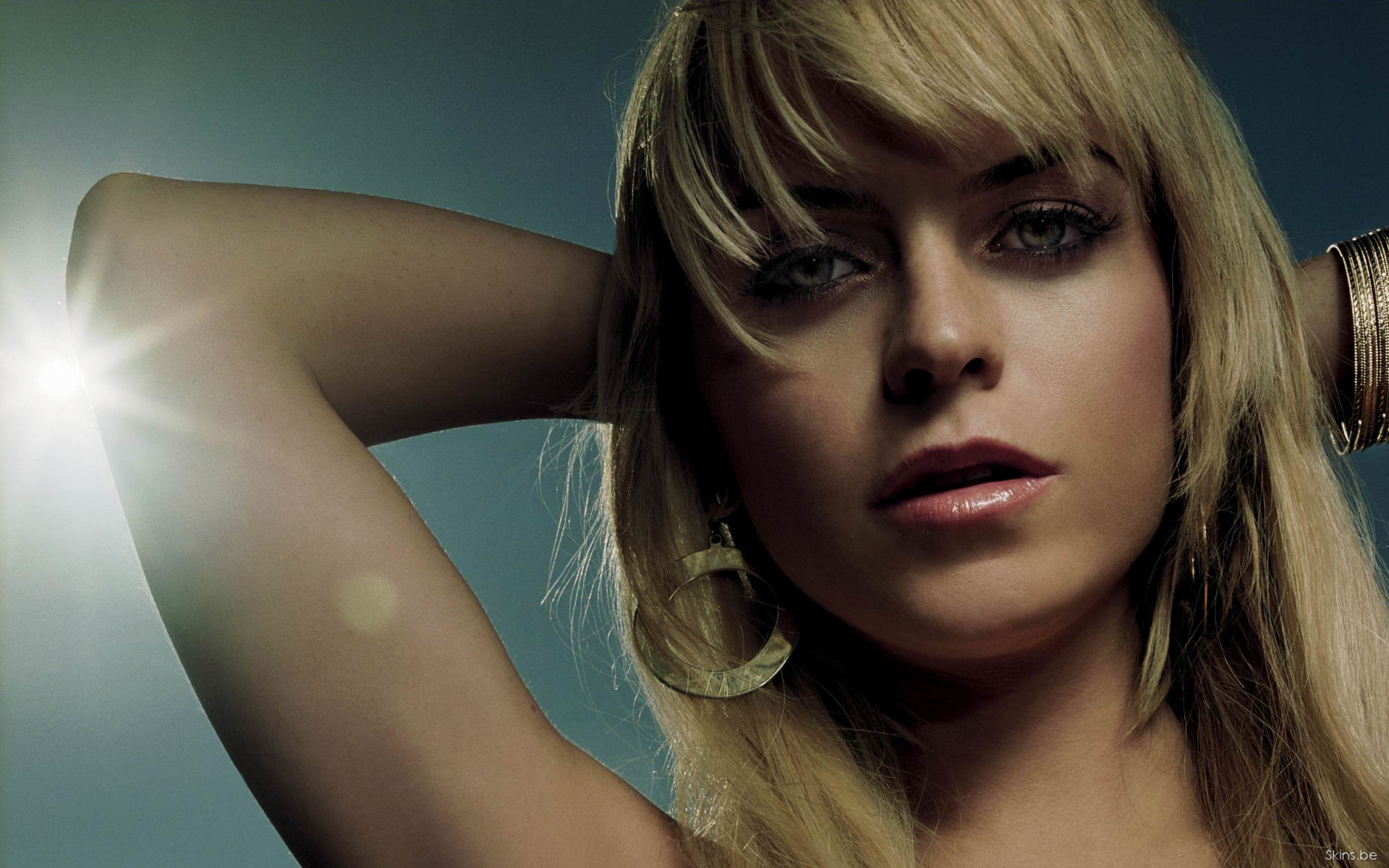 Taryn Manning wallpaper (#27160)