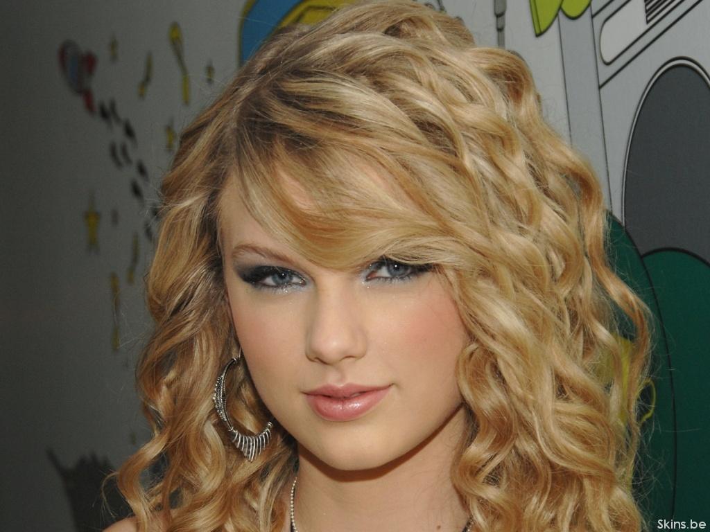 Taylor Swift wallpaper (#33599)