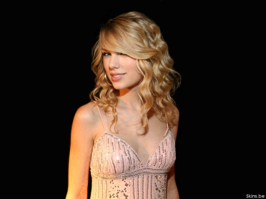 Taylor Swift wallpaper (#33613)