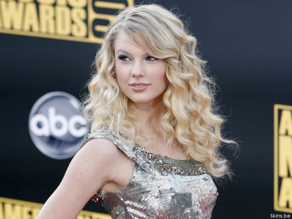 Taylor Swift wallpaper (#33617)