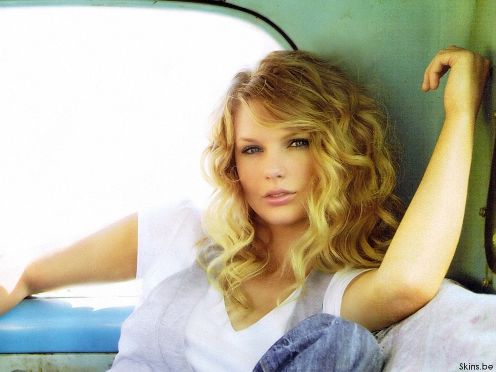 Taylor Swift wallpaper (#34092)