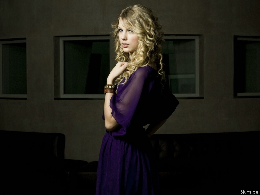 Taylor Swift wallpaper (#34312)