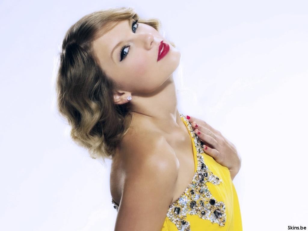Taylor Swift wallpaper (#37457)