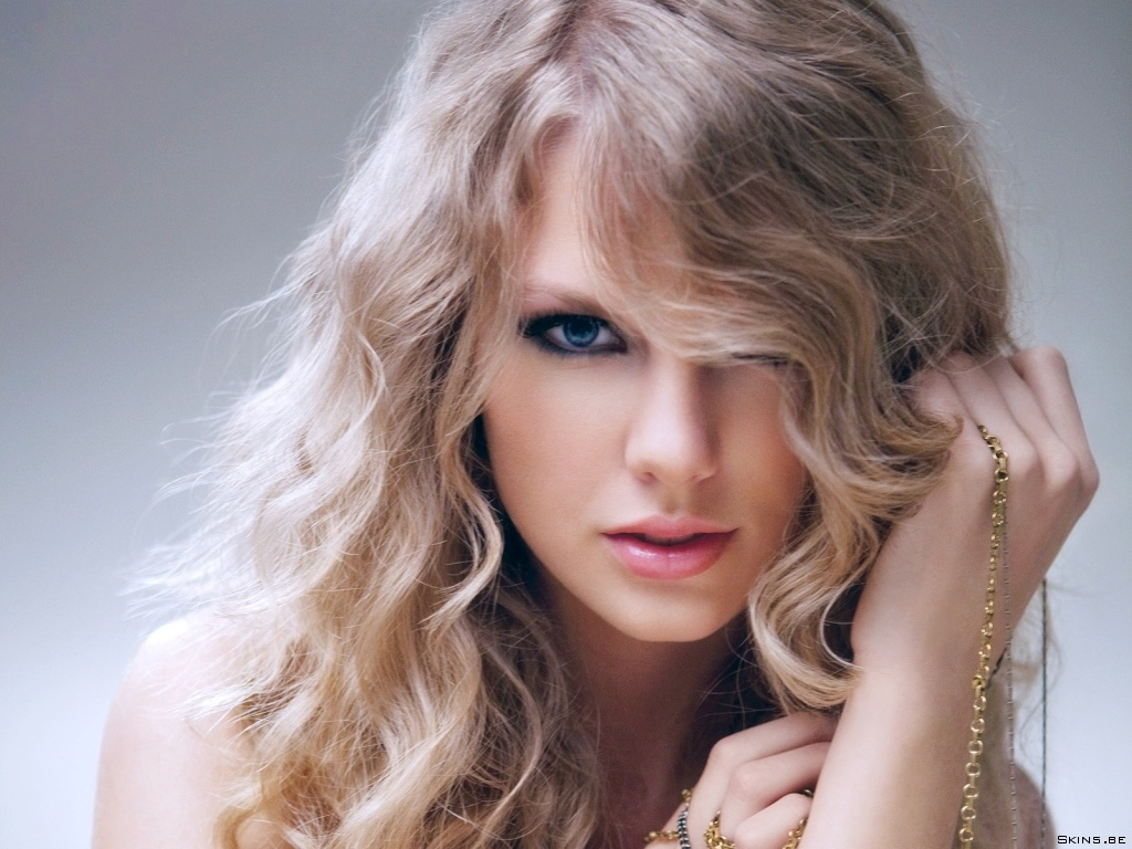 Taylor Swift wallpaper (#39375)