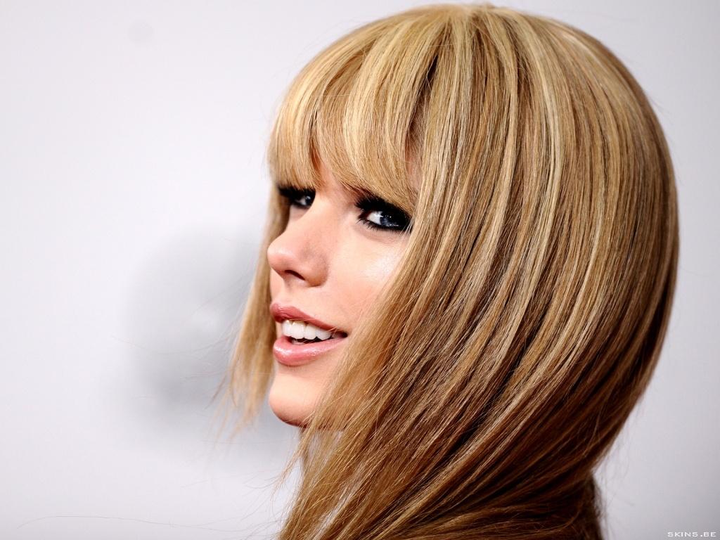 Taylor Swift wallpaper (#39453)
