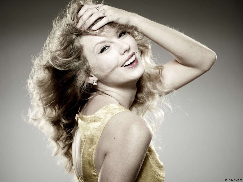 Taylor Swift wallpaper (#40029)