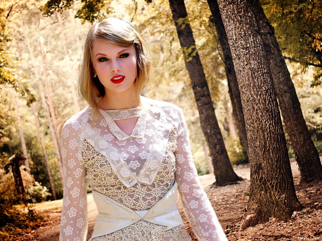 Taylor Swift wallpaper (#40430)