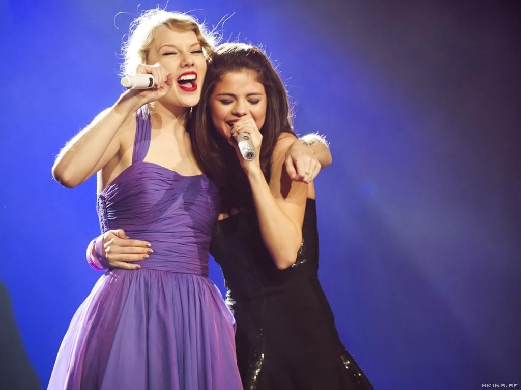 Taylor Swift wallpaper (#40865)