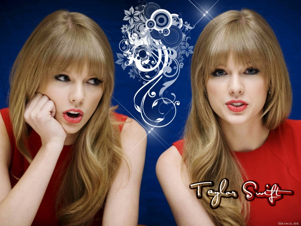 Taylor Swift wallpaper (#40917)
