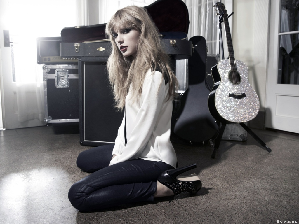 Taylor Swift wallpaper (#41478)
