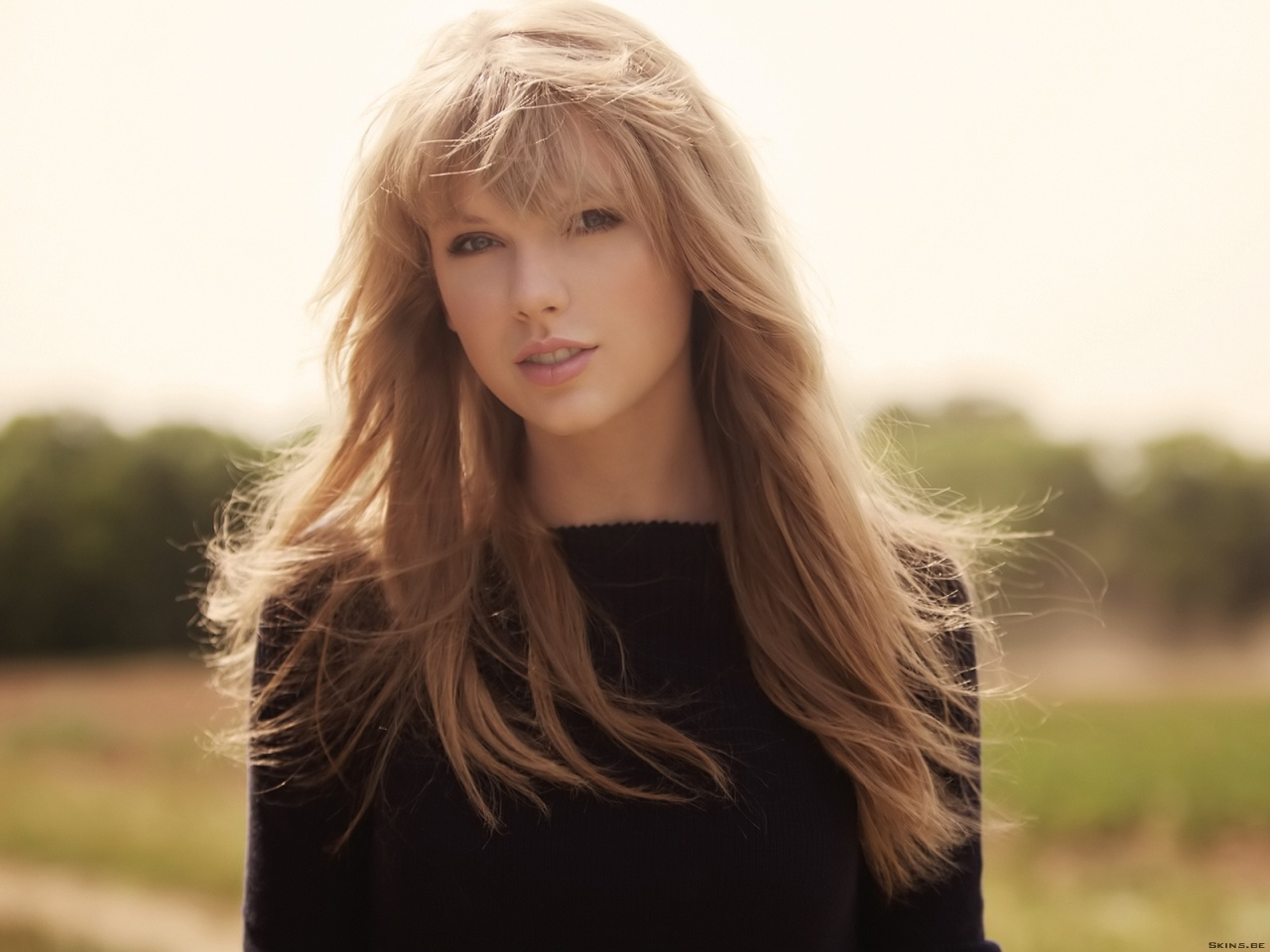 Taylor Swift wallpaper (#41386)