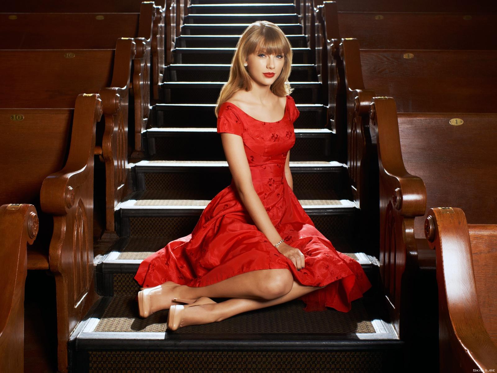 Taylor Swift wallpaper (#41477)