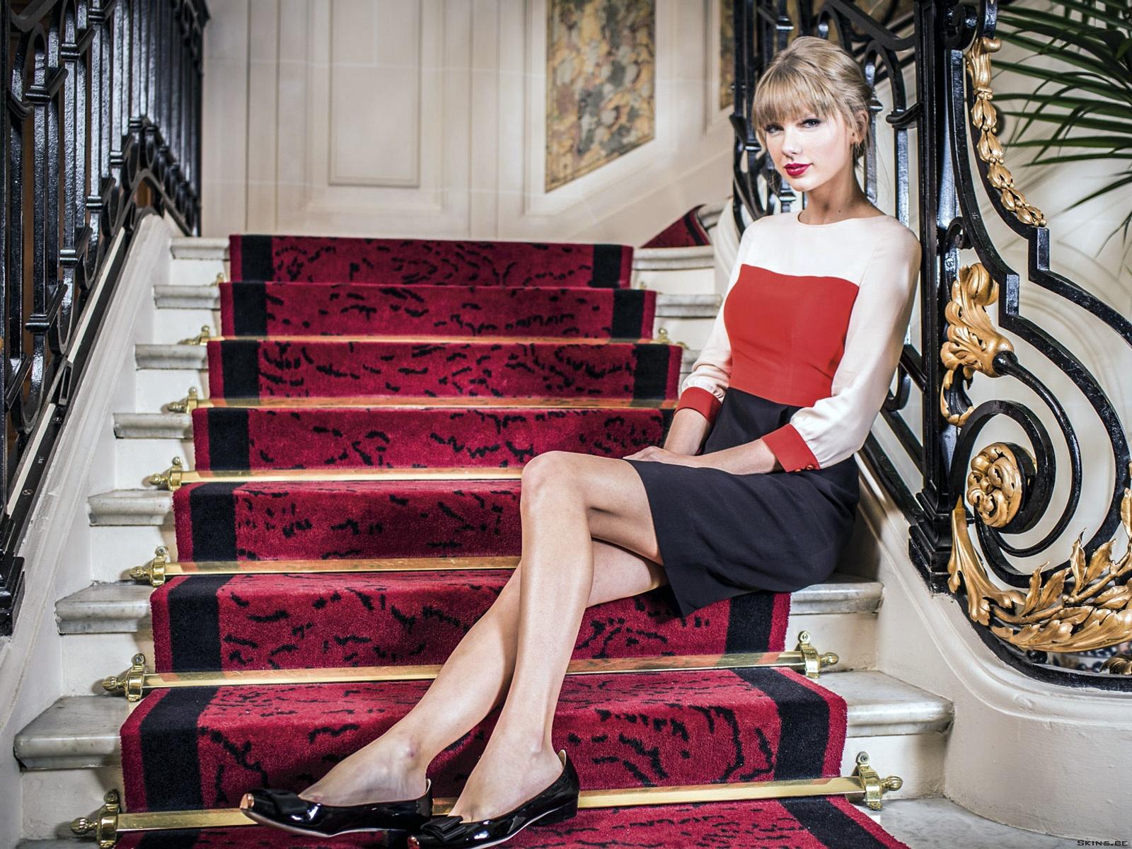 Taylor Swift wallpaper (#41516)
