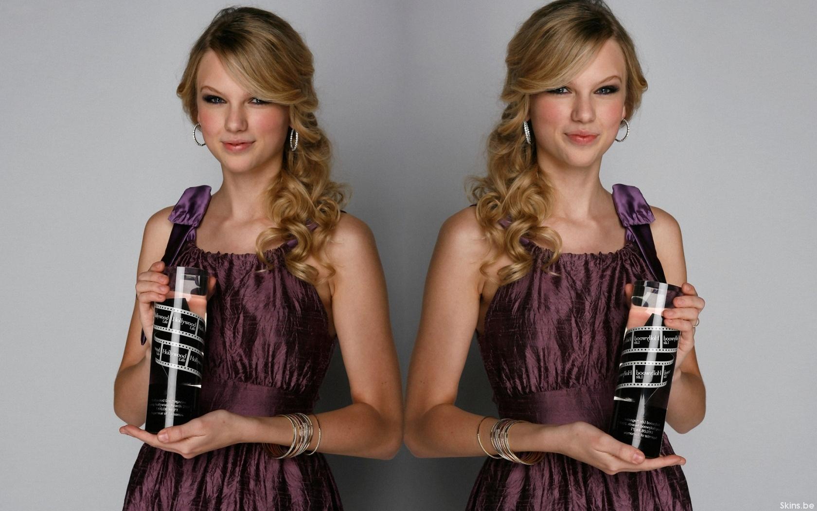 Taylor Swift wallpaper (#33633)